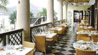 西貢越南餐廳