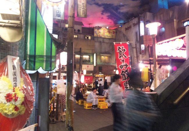 昭和の風景・・