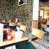 永康街で気楽に美味しい小龍包を食べよう!金鶏園