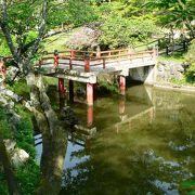 三重県民のいこいの公園、偕楽公園(かいらくこうえん)