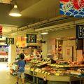 写真:銚子漁港