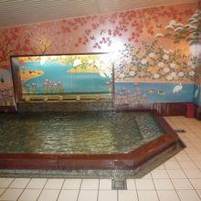リッジス サウスバンク ホテル ブリズベン