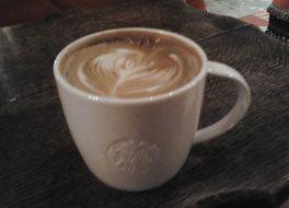ロイ ストリート コーヒー アンド ティー