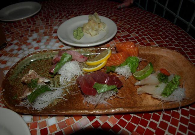 セドナへ行ったら絶対に食べに行ってくださいね。