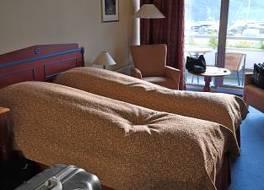 ホテル ガイランゲル 写真