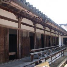 政宗公の菩提寺