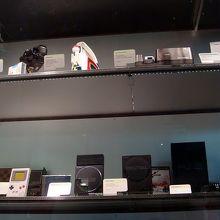 ウイーン産業技術博物館