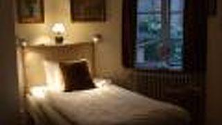 ホテル マリア スウェーデン ホテル