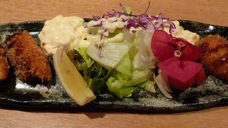 魚菜慶食 光