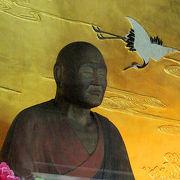 揚州の大明寺は鑑真ゆかりの寺