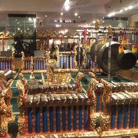 浜松市楽器博物館 写真