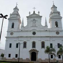 セー大聖堂