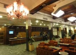 ザ エベレスト ホテル 写真