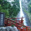 那智の滝(那智大滝)