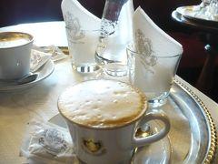 カフェ フローリアン