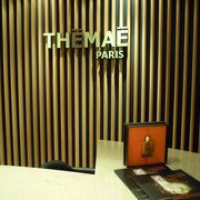THEMAE Seoul