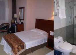 Khabu Hotel 写真