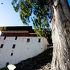 かつてのブータンの中心