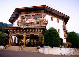 ホテル サンド ペルリ 写真