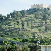 モロッコ王国の世界遺産、古都フェズの紹介です。