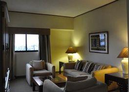 クラリオン ホテル サント ドミンゴ