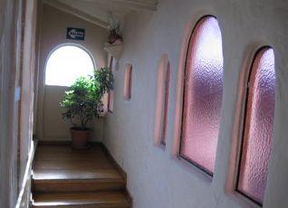 サン アウグスティン インターナショナル ホテル 写真