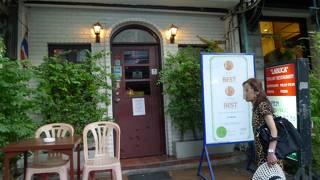 ラ・ブカ・イタリアン・レストラン