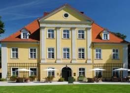 Palac Lomnica Hotel Restauracja