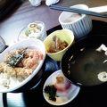 写真:和食堂 みやじま