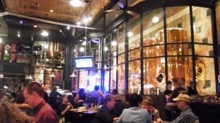 トリプルセブン レストラン