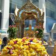 ターオ マハー プラマ (エラワン廟)