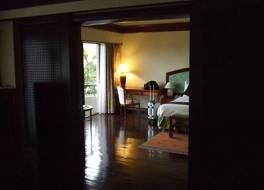 ソフィテル パーム リゾート 写真