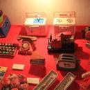 奥飛騨おもちゃ博物館