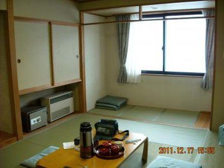 菅平 サンホテル 写真