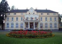 Hotel Witaszyce
