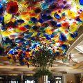 ラスベガスの有名ホテル