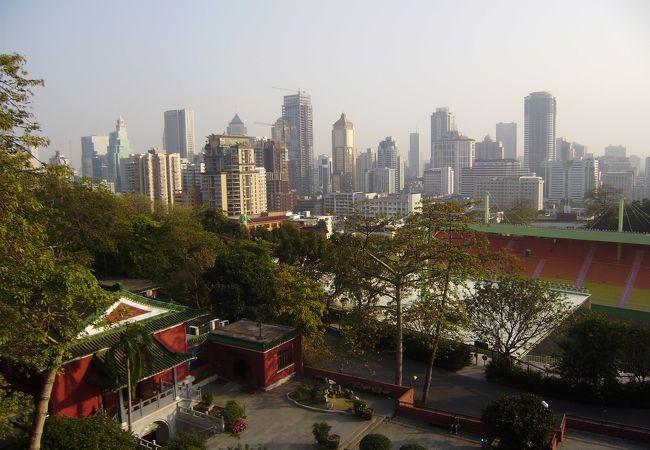 広州の建造物 クチコミ人気ランキング【フォートラベル】|広州|Guangzhou