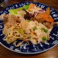 ベトナム料理 トゥアン