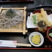 平泉を観光などで訪れた際にオススメのお店です。 わんこそばも食べられますよ!