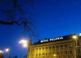 Polonia 写真