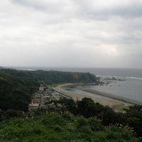 楚洲あさひの丘 写真