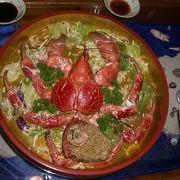 宮古島の料理がお手頃な価格で食べれるレストラン