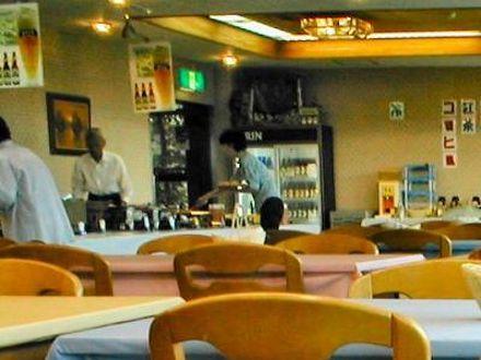 OYO旅館 晴明荘 白樺湖 写真