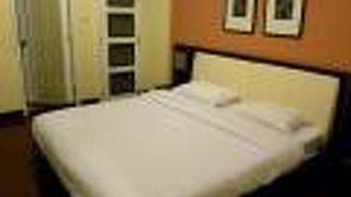 ホテル PT コート