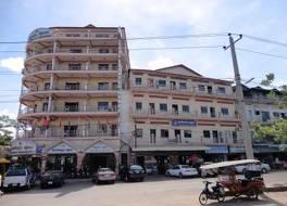 アルンラス ホテル 写真