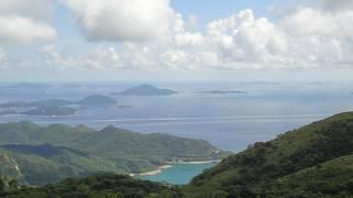 ランタオ島 (大嶼山)
