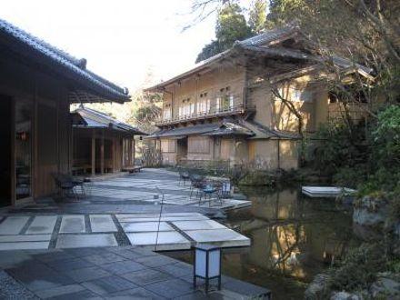 星のや京都 写真