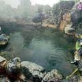 皆生温泉 入船旅館 ビジネス 写真