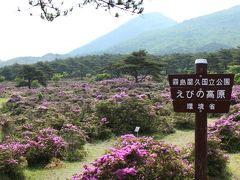 えびの・生駒高原のツアー