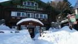 Spa Lodge Redwood Inn (レッドウッドイン)